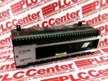 EATON CORPORATION D100-CRA40H
