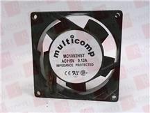 MULTICOMP MC1092HST