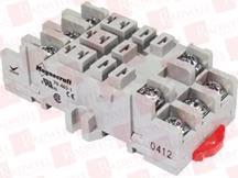 SCHAEFERS ELECTRICAL ENCL 70-463-1