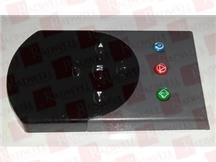 CONTROL TECHNIQUES 3130-0377