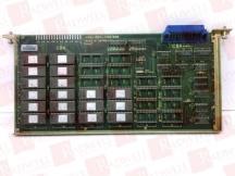 FANUC A16B-1200-0150