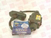 ERICSON MFG XG2-12-2TT