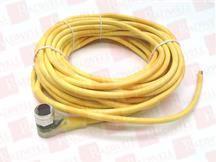 BALLUFF BCC M425-0000-1A-008-VX44T2-100