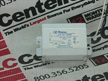 ROBERTSON WORLDWIDE HP68P/L
