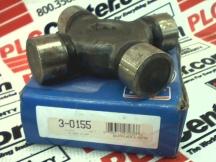 SKF 30155
