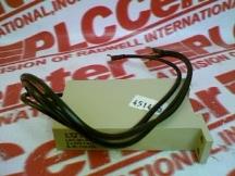 LUTZE LRC-M1-0490/IS