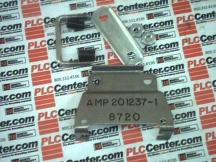 TYCO 201237-1