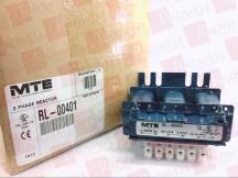 MTE RL-00401