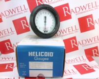 HELICOID J1L3C5A600000