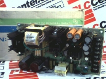 EMERSON 86-40080-81