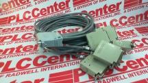 CONNECT TECH INC CAB08FC