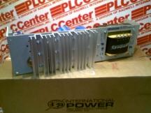 INTERNATIONAL POWER IG535OVP