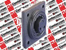 CONRAD ELECTRONIC 740577-89