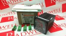 SCHNEIDER ELECTRIC MG28560