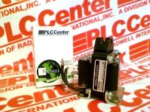 GENERAL ELECTRIC CR9500A100A86A