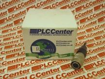 HIROSE ELECTRIC HR10A-7P-6S