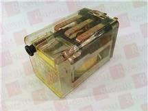 SCHNEIDER ELECTRIC 8501-KS13-V20