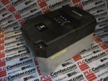 VACON VACON0050-3L-0023-5-X-EMC3