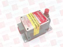 DANAHER CONTROLS EA700-70100