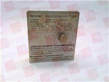 BOSCH MOD13/1X0083-001