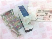 SCHNEIDER ELECTRIC XULA06011K