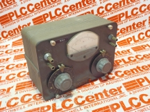 GENERAL RADIO 546-C