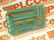 HARREL PC492C