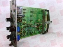 RELIANCE ELECTRIC O48652