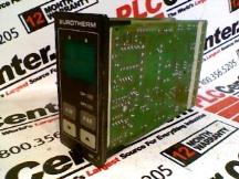 EUROTHERM CONTROLS 808/L1/0/0/0/0/0/(EKJC200)//