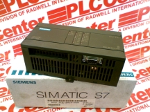 SIEMENS 6ES7212-1BA10-0XB0