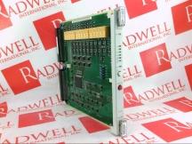 GENERAL ELECTRIC FC9600AWB1-I03