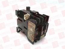SCHNEIDER ELECTRIC LC1-D093-A60