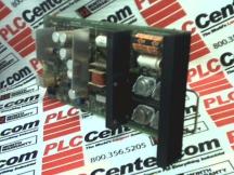 EMERSON CP7202X1