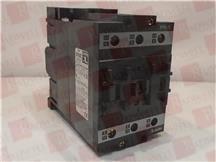 LOVATO 11-BF80-C00-130