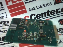 INVENSYS CR003UP-G162