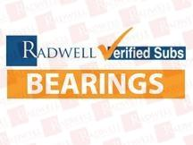 RADWELL VERIFIED SUBSTITUTE NP27SUB