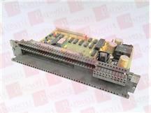 SCHNEIDER ELECTRIC 6051-042.233456