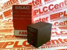 SSAC ARP41