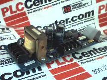 SCHNEIDER ELECTRIC 4795