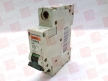 SCHNEIDER ELECTRIC MG25848