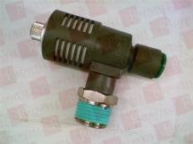 SMC ASV510F-04-10S