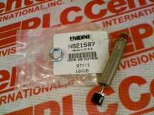 ENIDINE NB21587