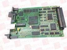 FANUC A20B-8100-0671/ 03A