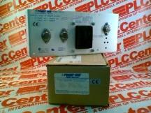 POWER ONE HCBB-75W-A