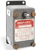 NAMCO EA880-11500