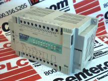 IDEC FC1A-C1B4/E