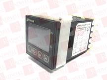 OMRON E5CN-R2MTC-500-AC100-240
