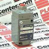 SCHNEIDER ELECTRIC 9007-B53P