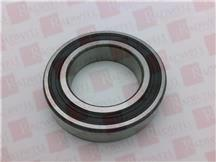 SKF 6009-2RS1/GJN