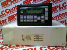 FANUC IC300OCS083